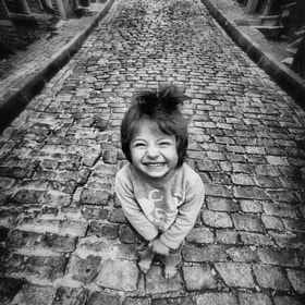 smile by Ali ilker Elci (aliilkerelci)) on 500px.com