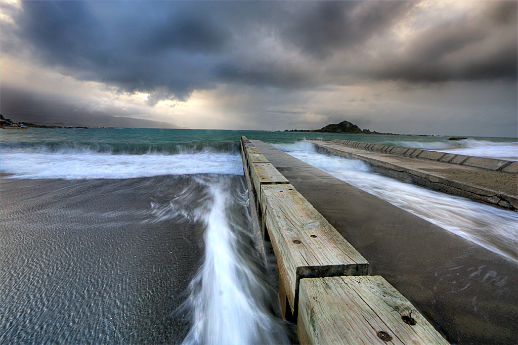 Photograph After the Storm by David Arthur on 500px