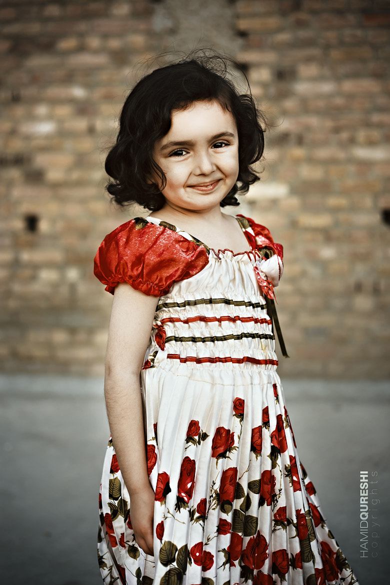 Photograph Safa by Hamid Qureshi on 500px