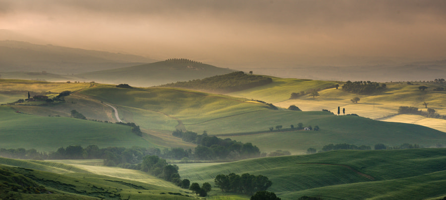 """<a href=""""http://www.hanskrusephotography.com/Workshops/Tuscany-May-12-16-2014/29524379_ftL23j#!i=2574595140&k=G8trmxB&lb=1&s=A"""">See a larger version here</a>  This photo was taken during a photo workshop in May 2013."""