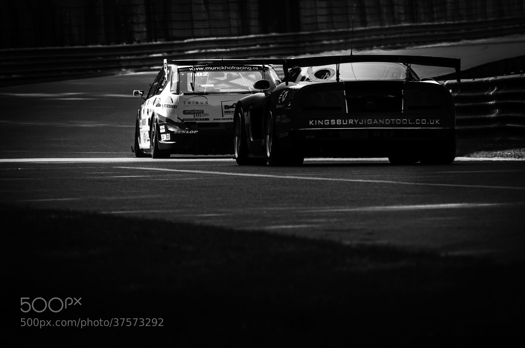 Photograph Shadow and light by blank_re on 500px