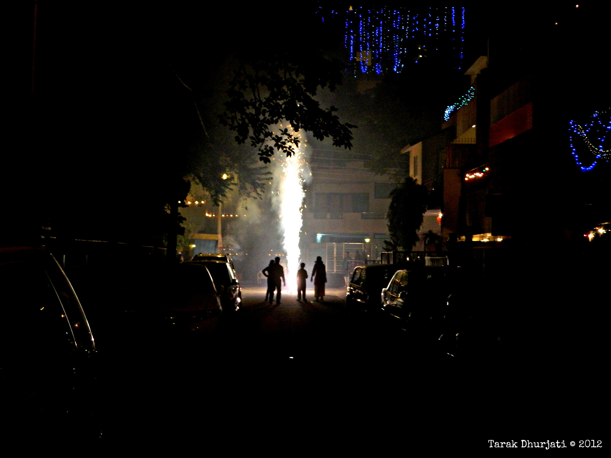 Photograph Diwali by SparklingSpinStress Photography on 500px
