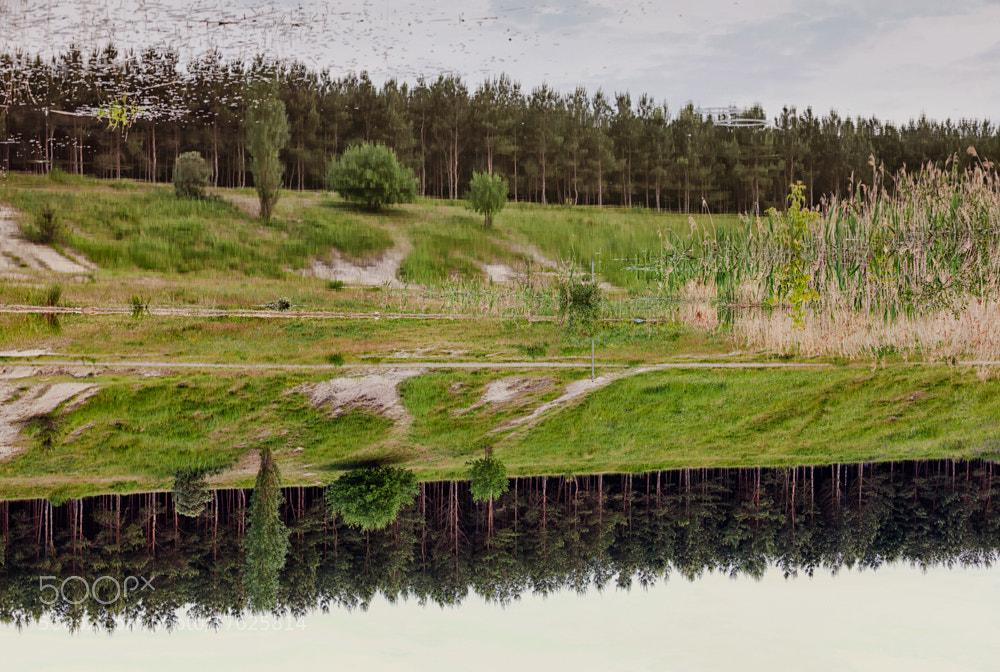 Photograph landscape  by Christian Richter on 500px