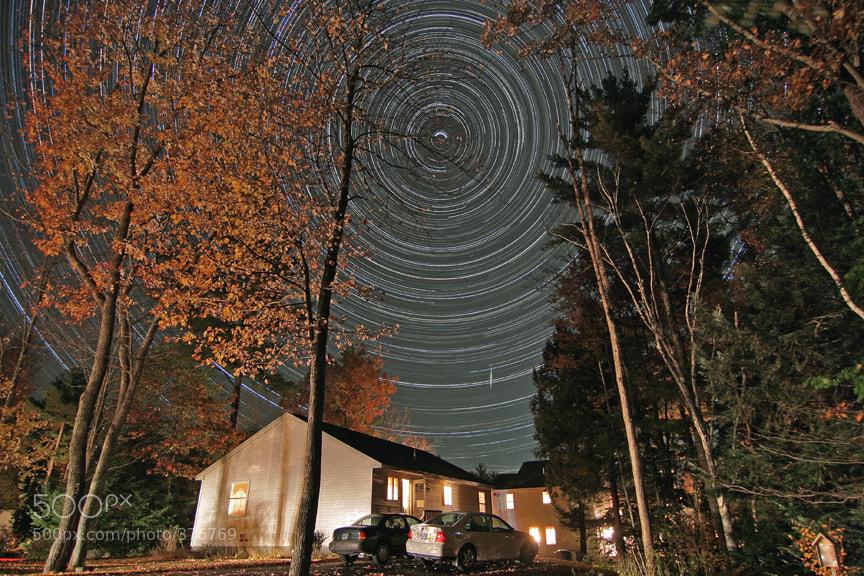 Photograph Round and Round by Larry Landolfi on 500px
