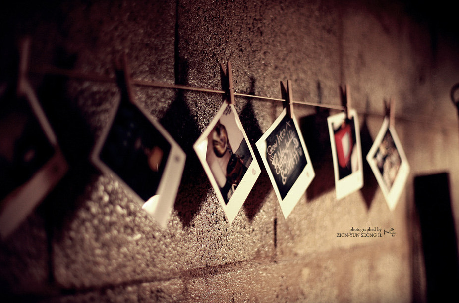 Photograph remember by GalleryZION on 500px