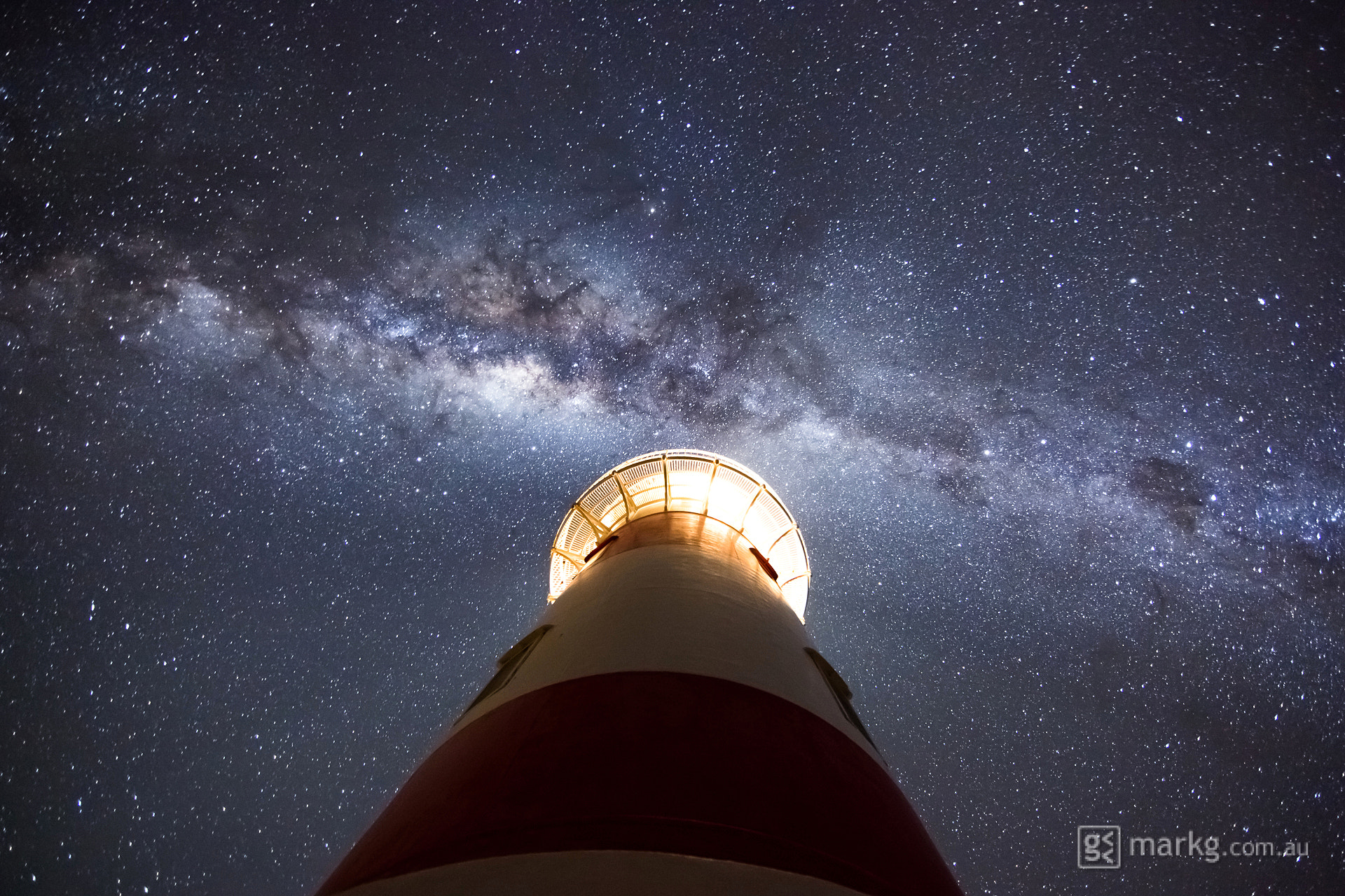 Photograph Look Up by Mark Gee on 500px