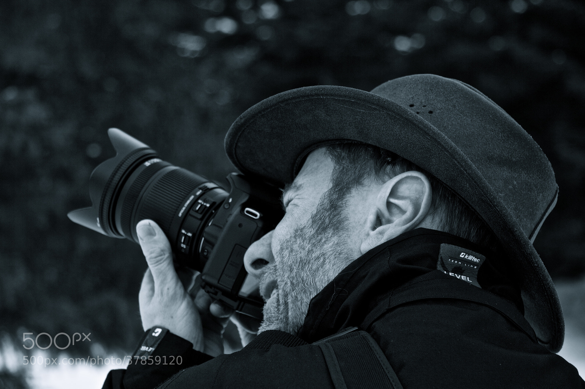Photograph Passion 2 by theonlyheinrich on 500px