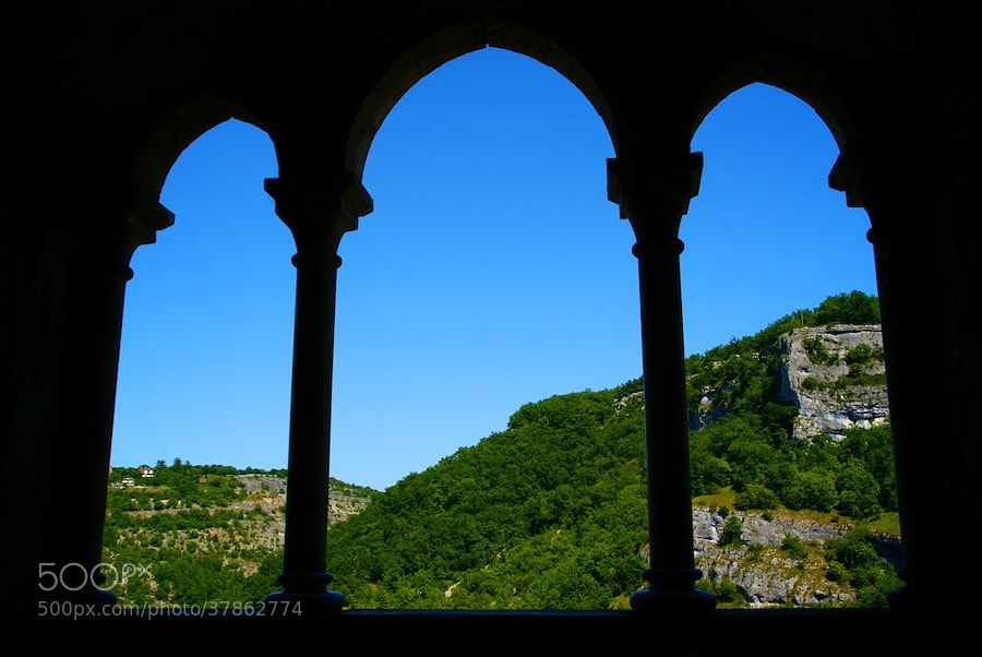 Rocamadour 04 by wenmusic * (wenmusic)) on 500px.com