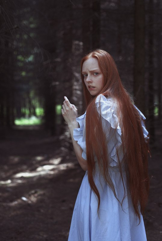 Photograph * by Anna Rivkina on 500px