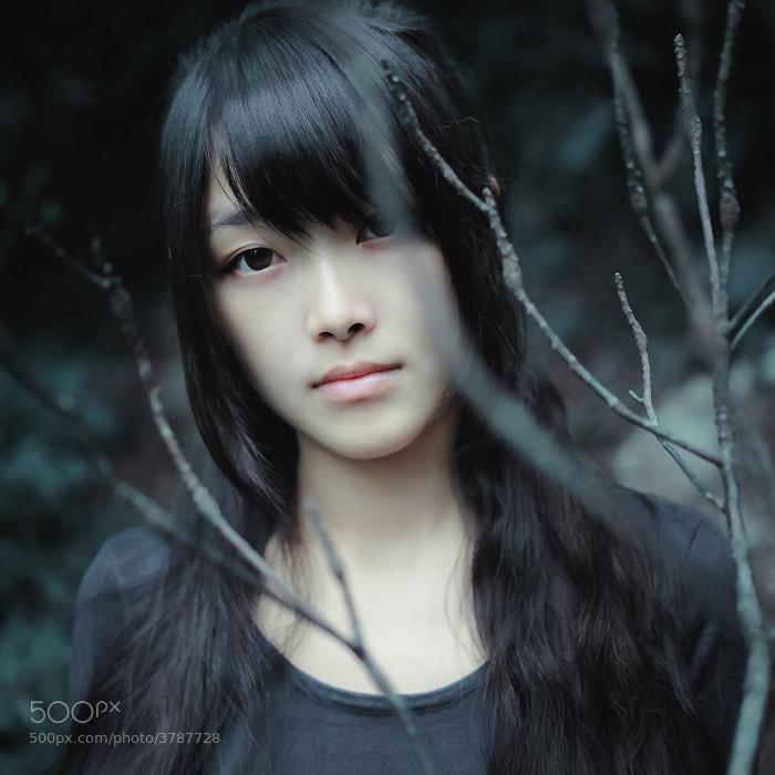 Photograph Untitled by yip chun-wai on 500px