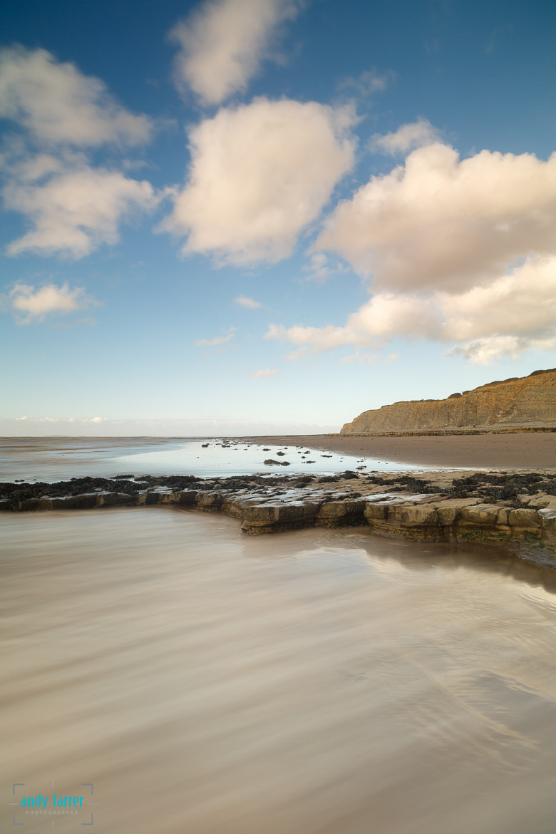 Photograph Kilve, Somerset by Andy Farrer on 500px