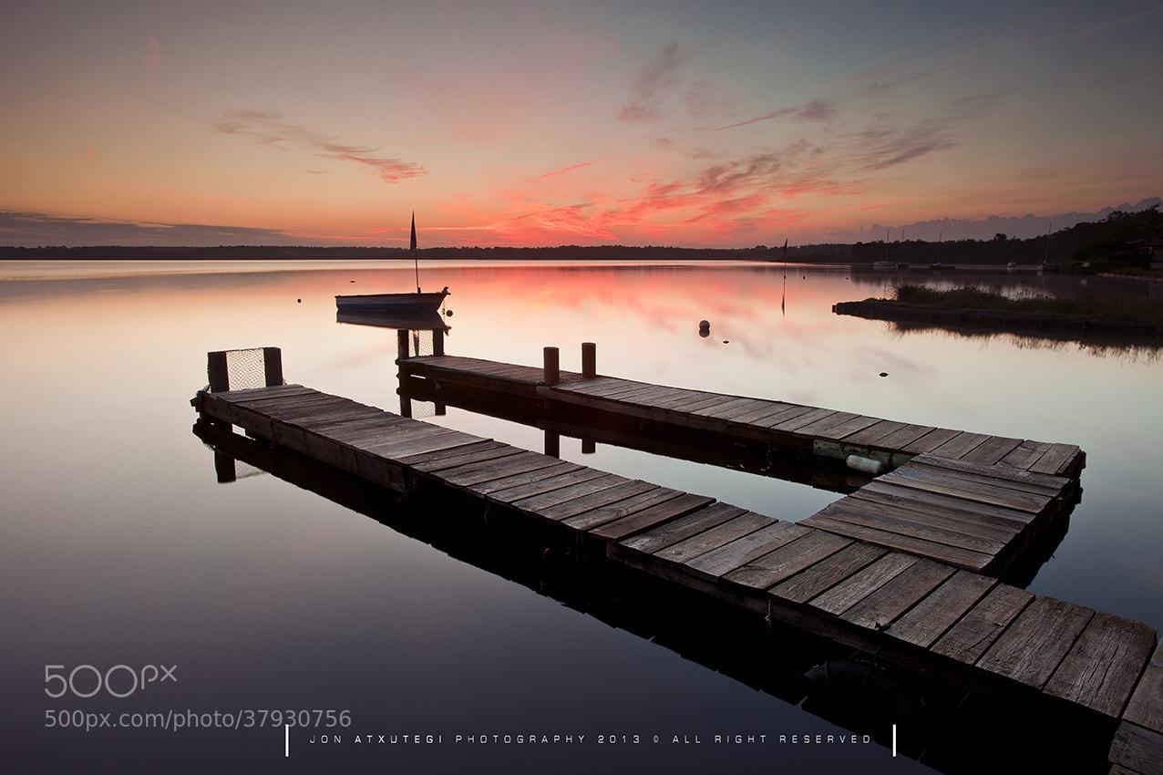 Photograph Catch morning by Jontake . . on 500px