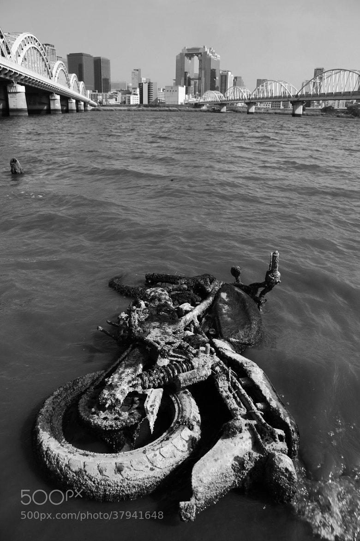 Photograph Untitled by nakajima hiroshi on 500px