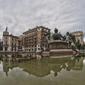 OLD REFLECTS by Francisco Alcantud (enFADarte)) on 500px.com