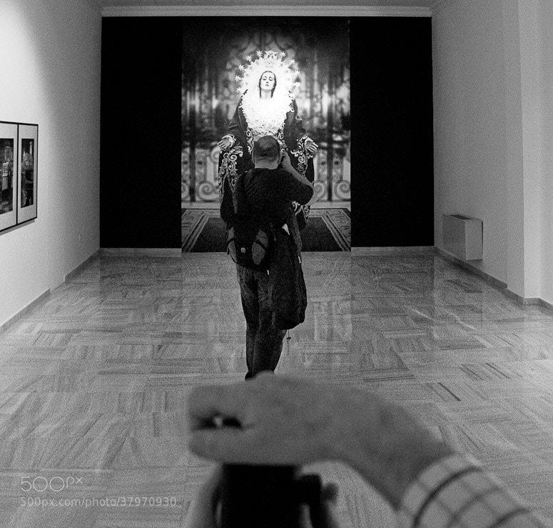 Photograph 3 en 1 by Juanra Díaz on 500px