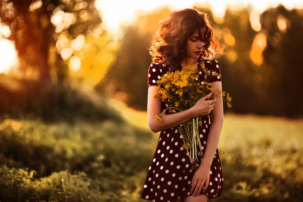 Photograph dreams by Stas  Pushkarev on 500px