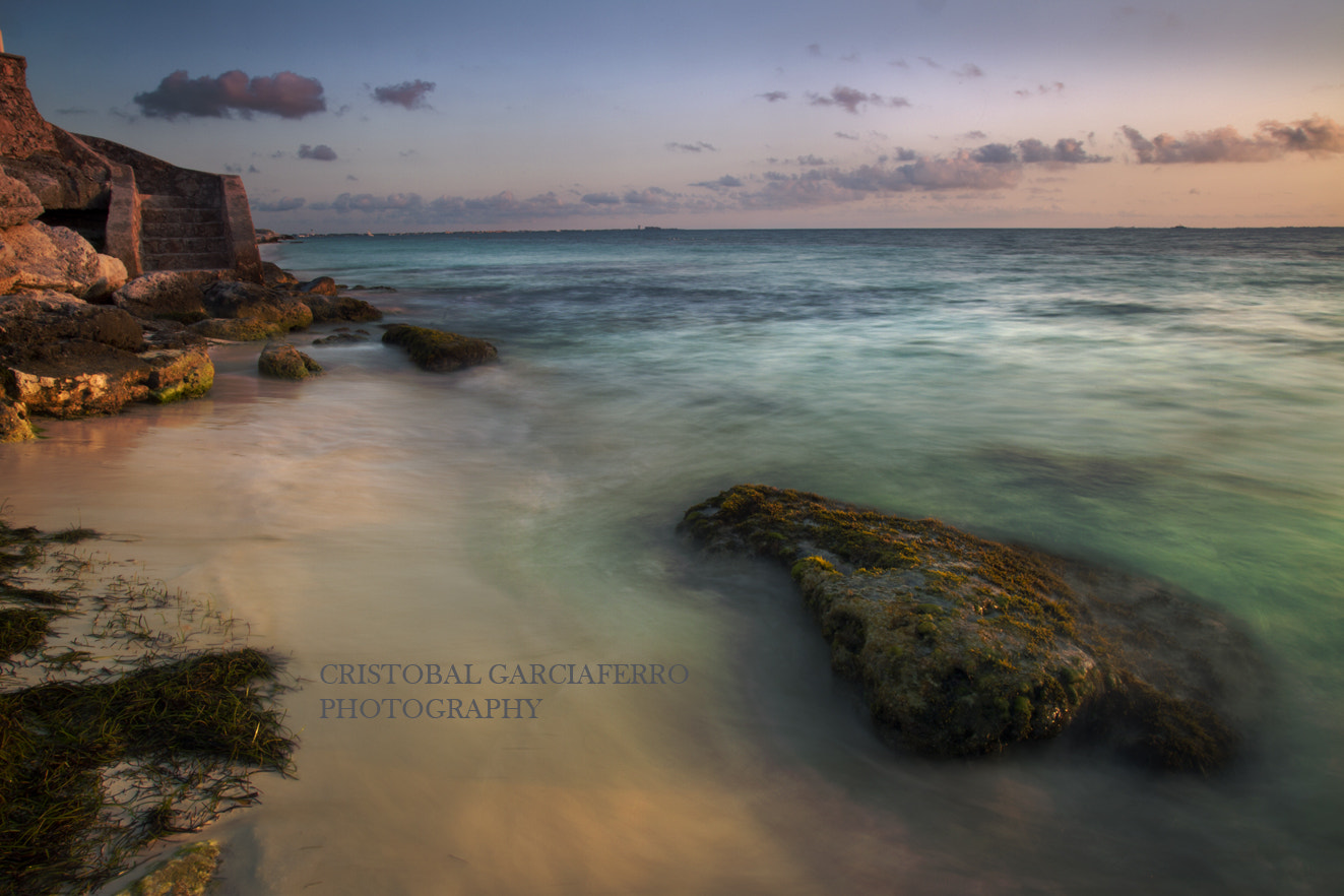 Photograph Mayan Ruins by Cristobal Garciaferro Rubio on 500px