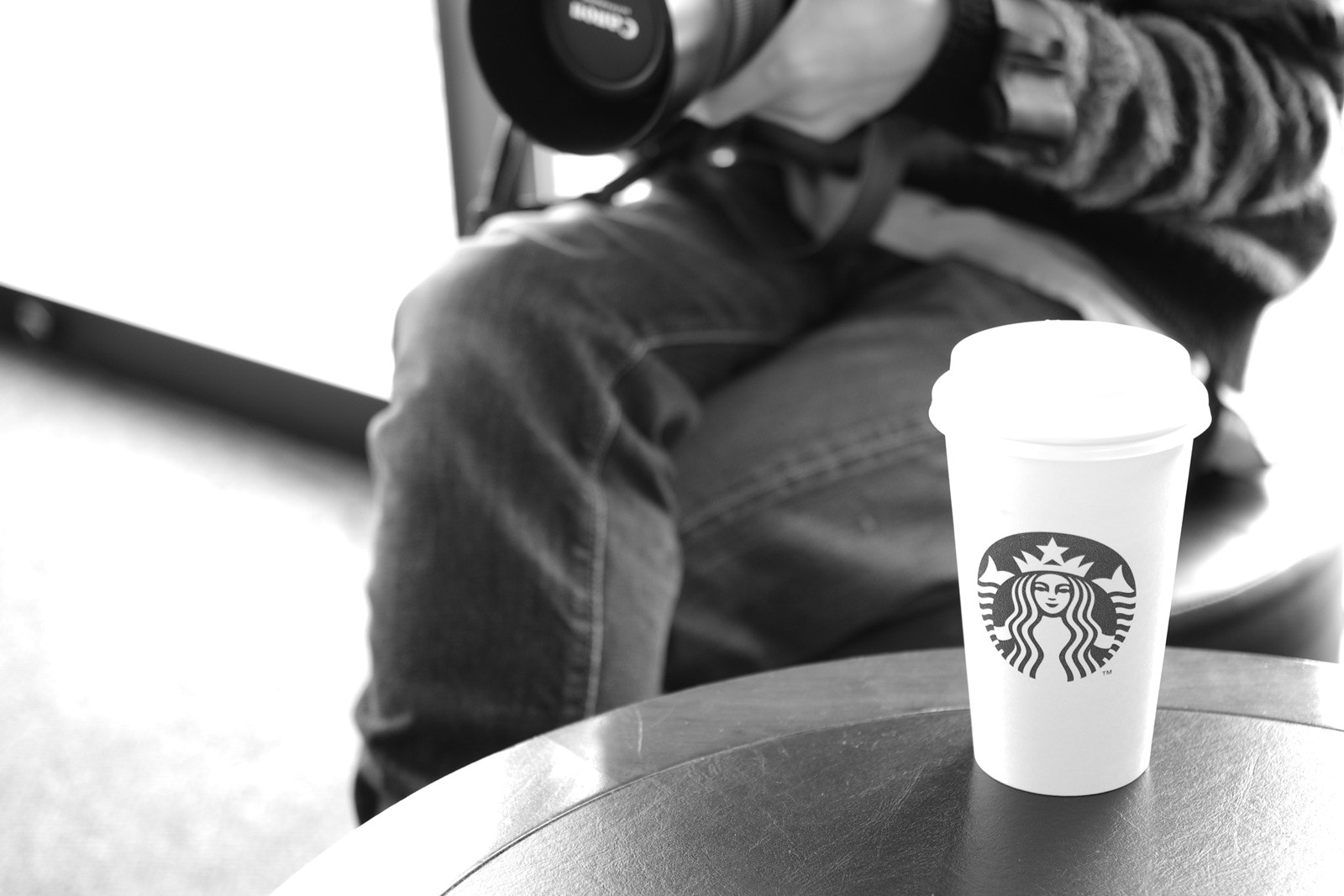 Photograph coffee time by yurika marui on 500px