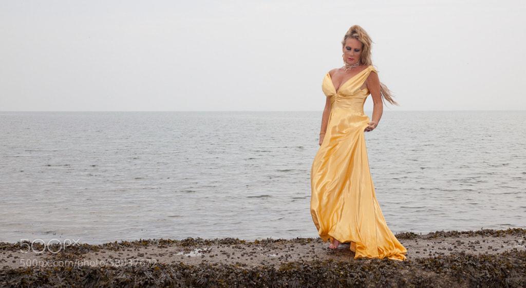 Photograph Fashion 2 by Ashley Redding on 500px