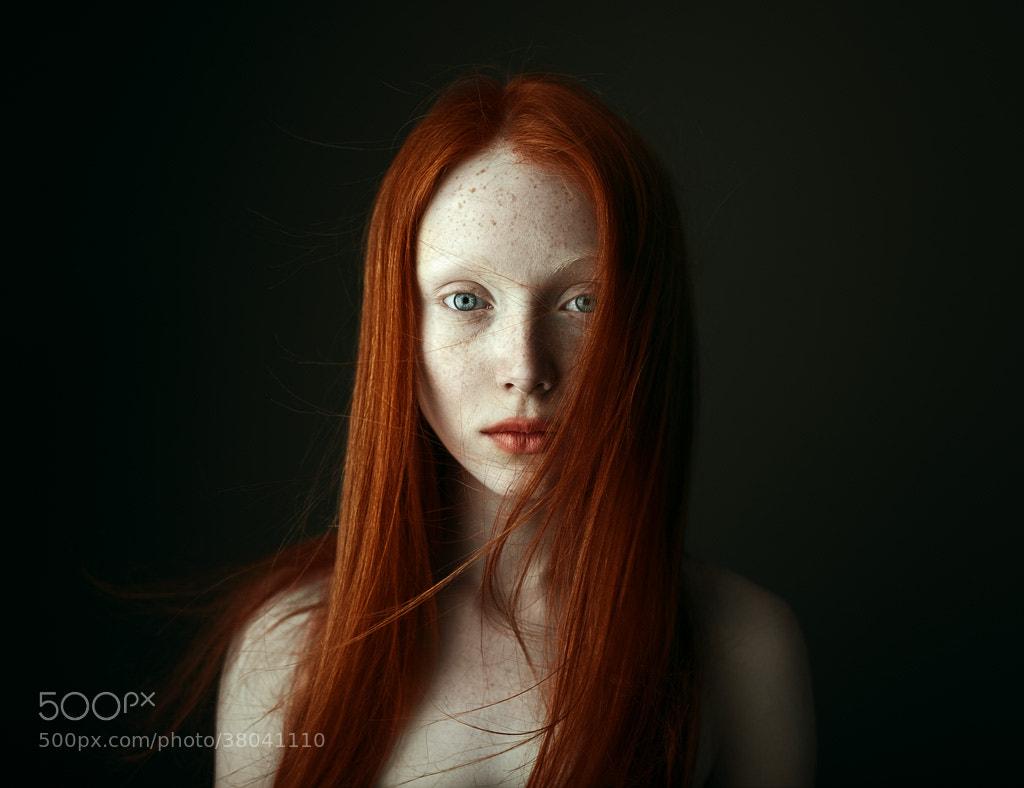 Photograph MGNN by Daniil Kontorovich on 500px