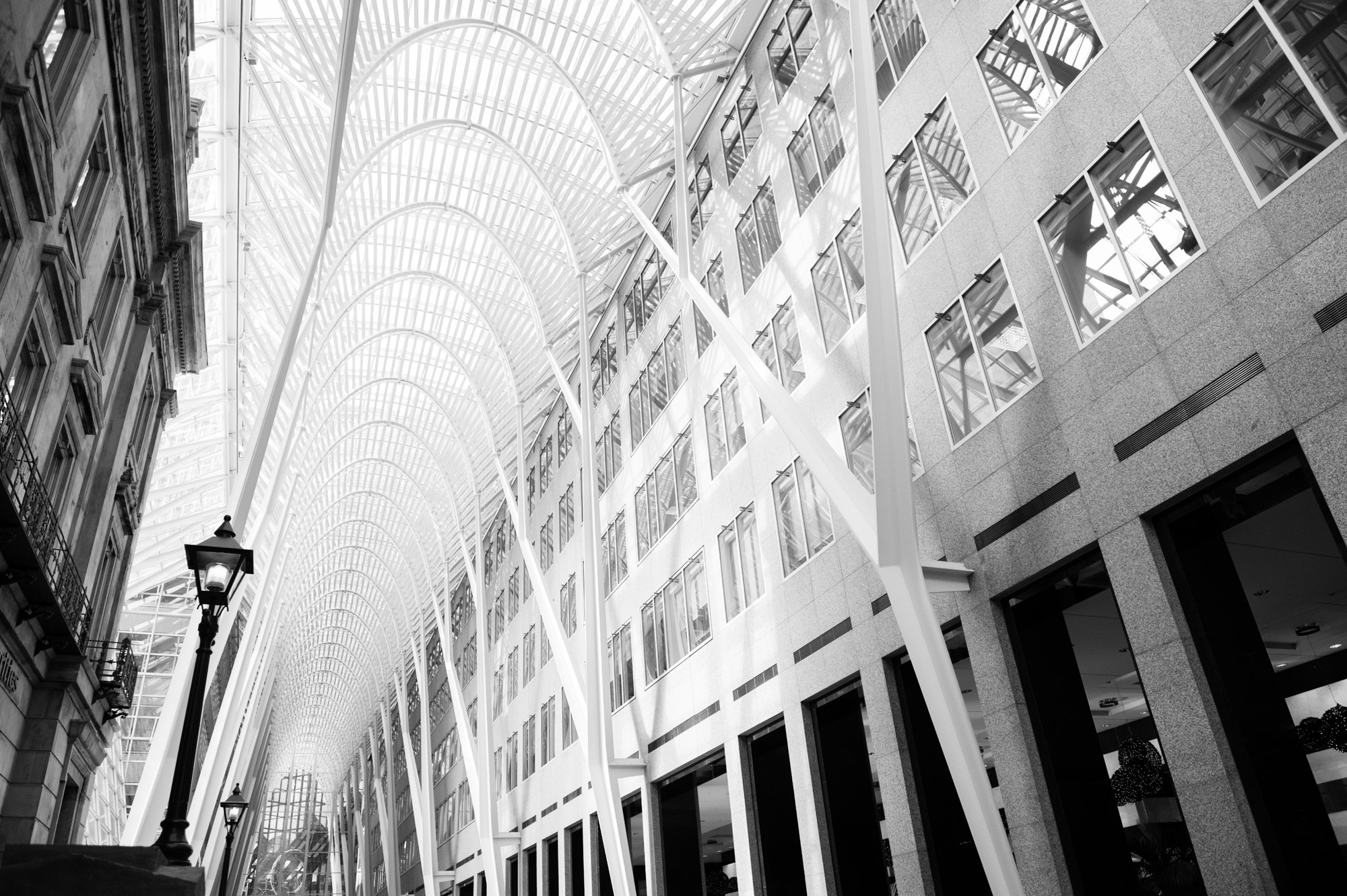 Photograph Brookfield Place *2467 by Mark Shannon on 500px