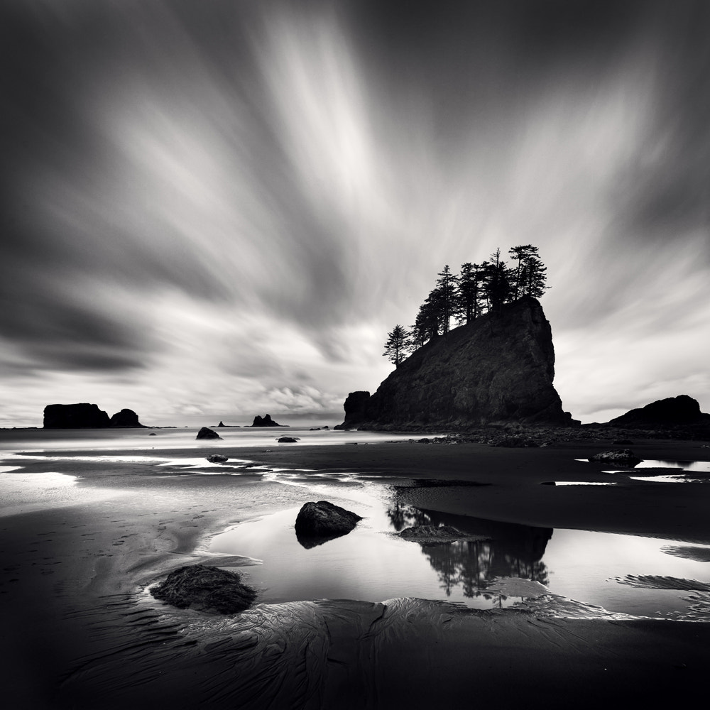 Photograph Olympic National Park - Washington,*672 - USA by Ronny Ritschel on 500px