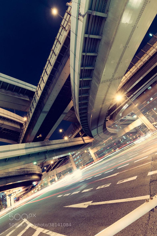 Photograph Get-Wild by Yoshihiko Wada on 500px