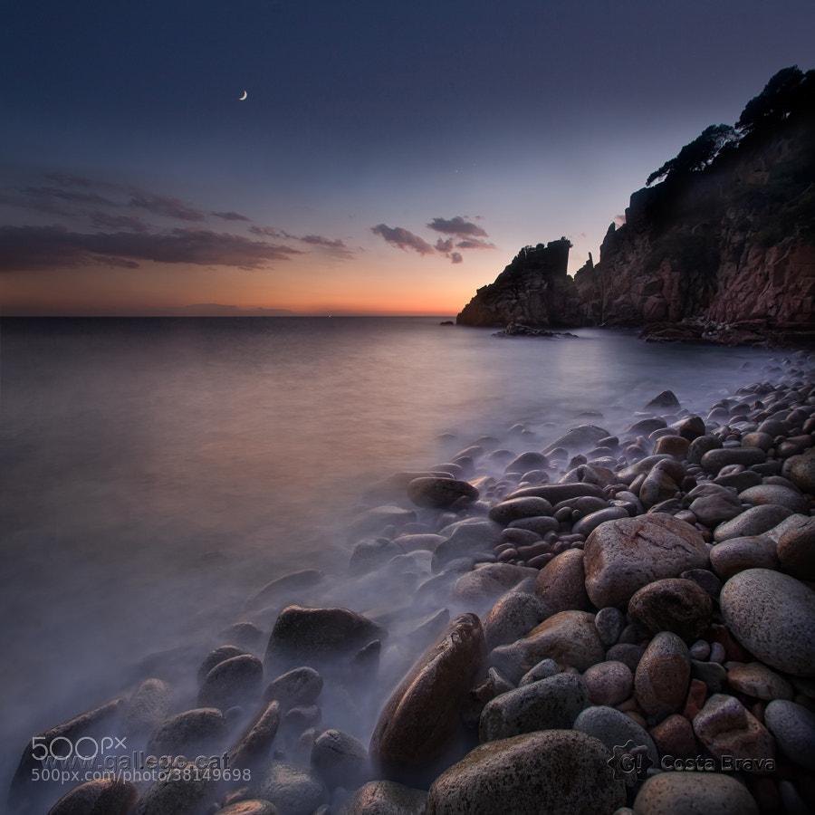 Photograph Costa Brava, live nature 23 by Jordi Gallego on 500px