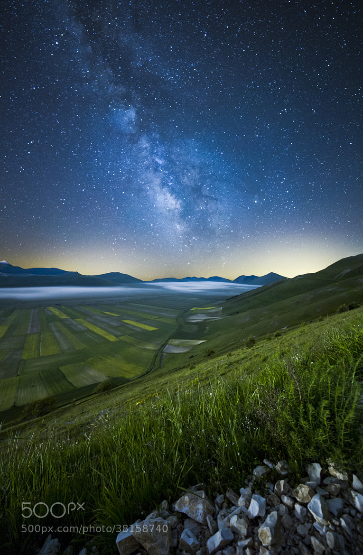 Photograph Imagine by giacomo marini on 500px