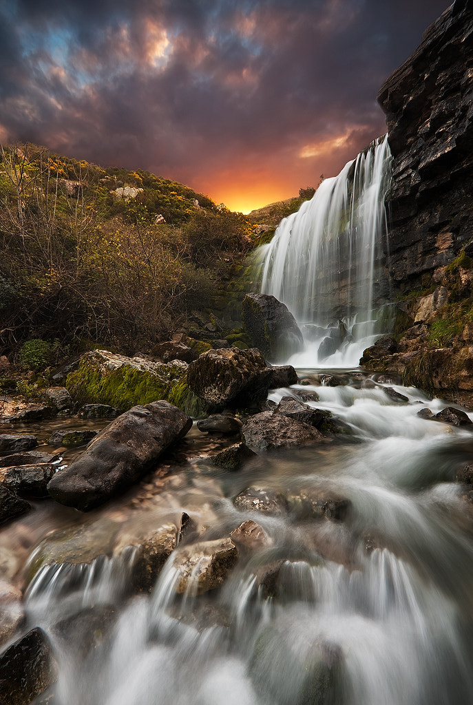 Photograph PNSAC by Hugo Borges on 500px