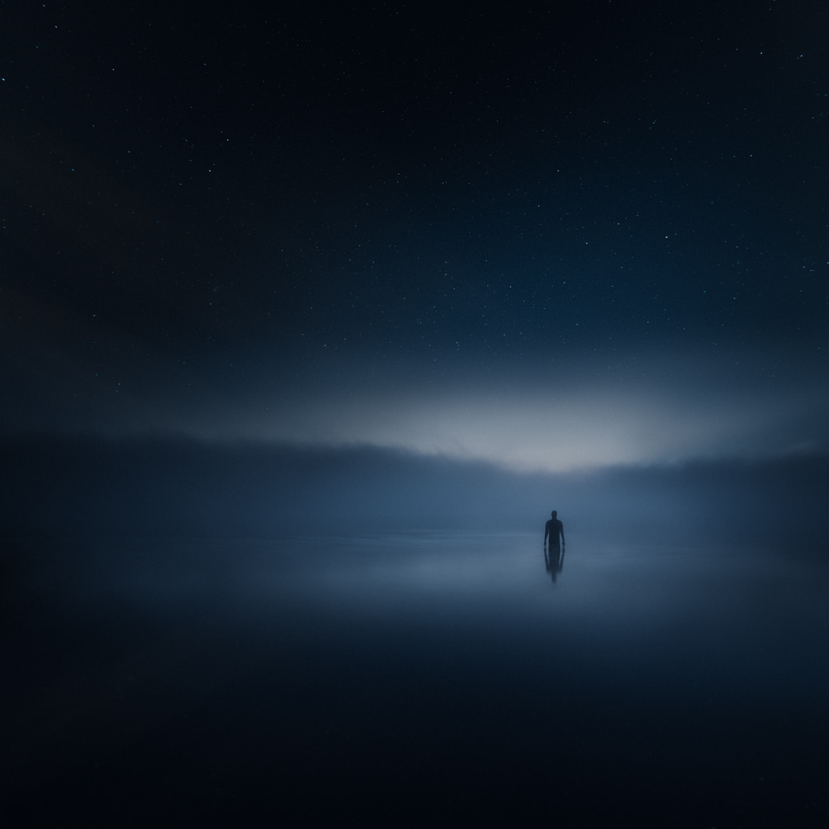 Photograph Endless Depths by Mikko Lagerstedt on 500px