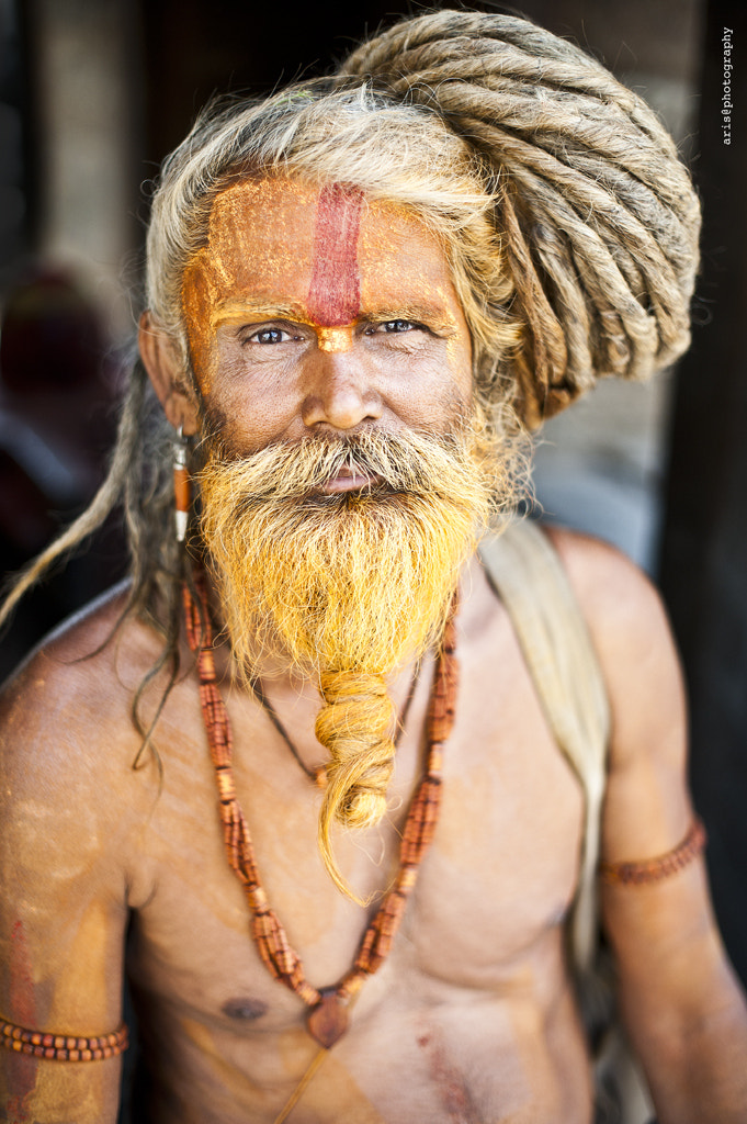 Photograph Nepal by aris apostolopoulos on 500px