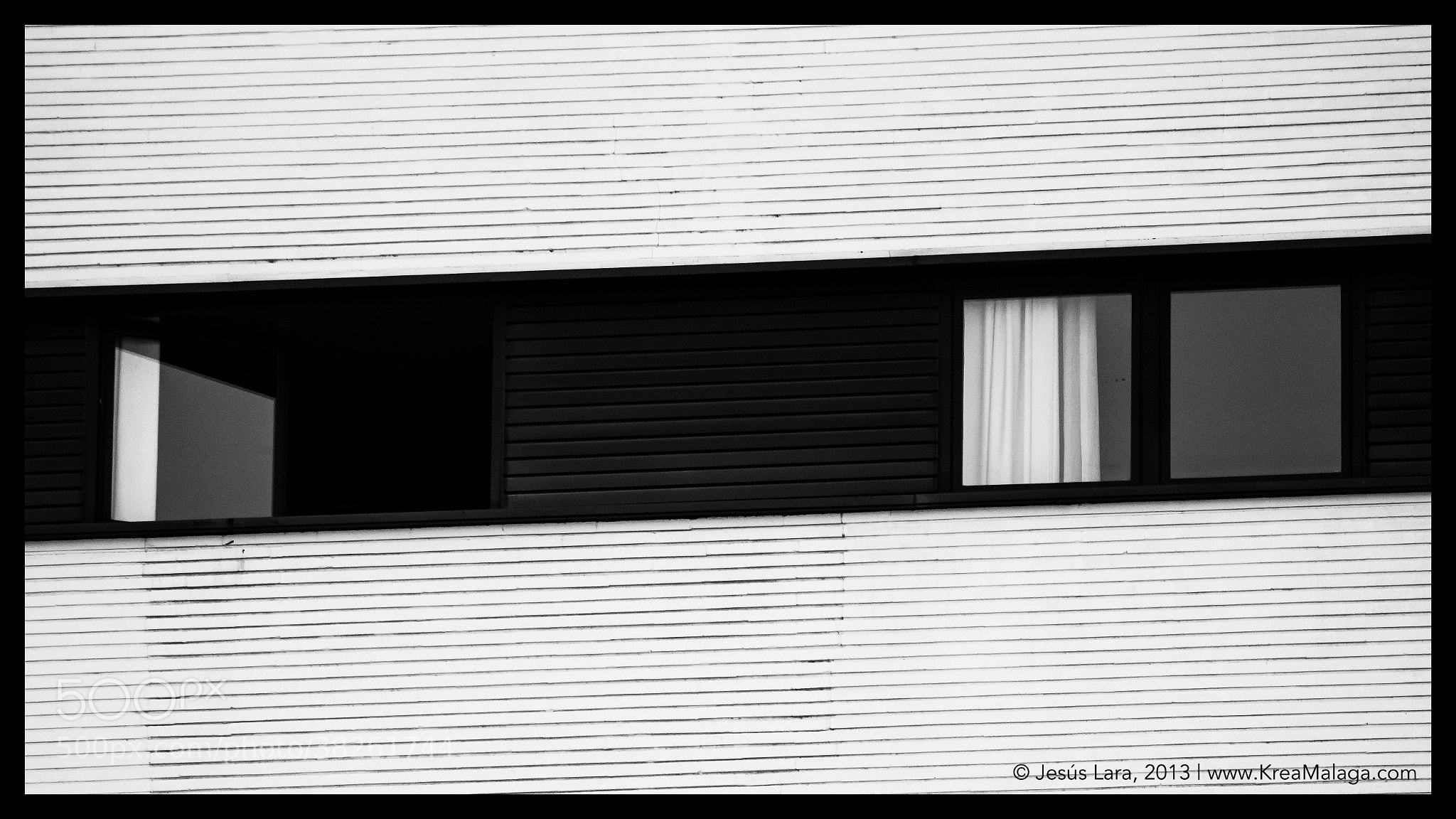 Photograph Proyecto 365. Fotografía 172 by Jesús Lara on 500px
