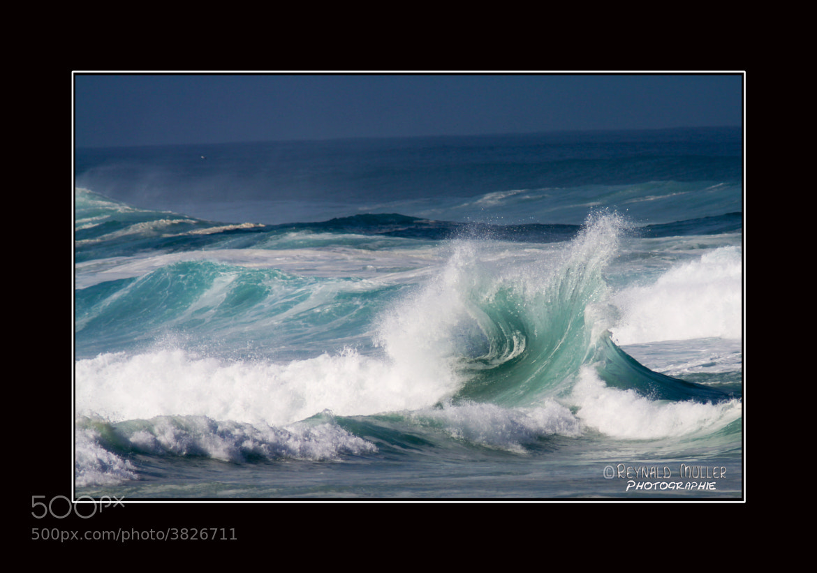 Photograph backwash by spirit-photographie on 500px