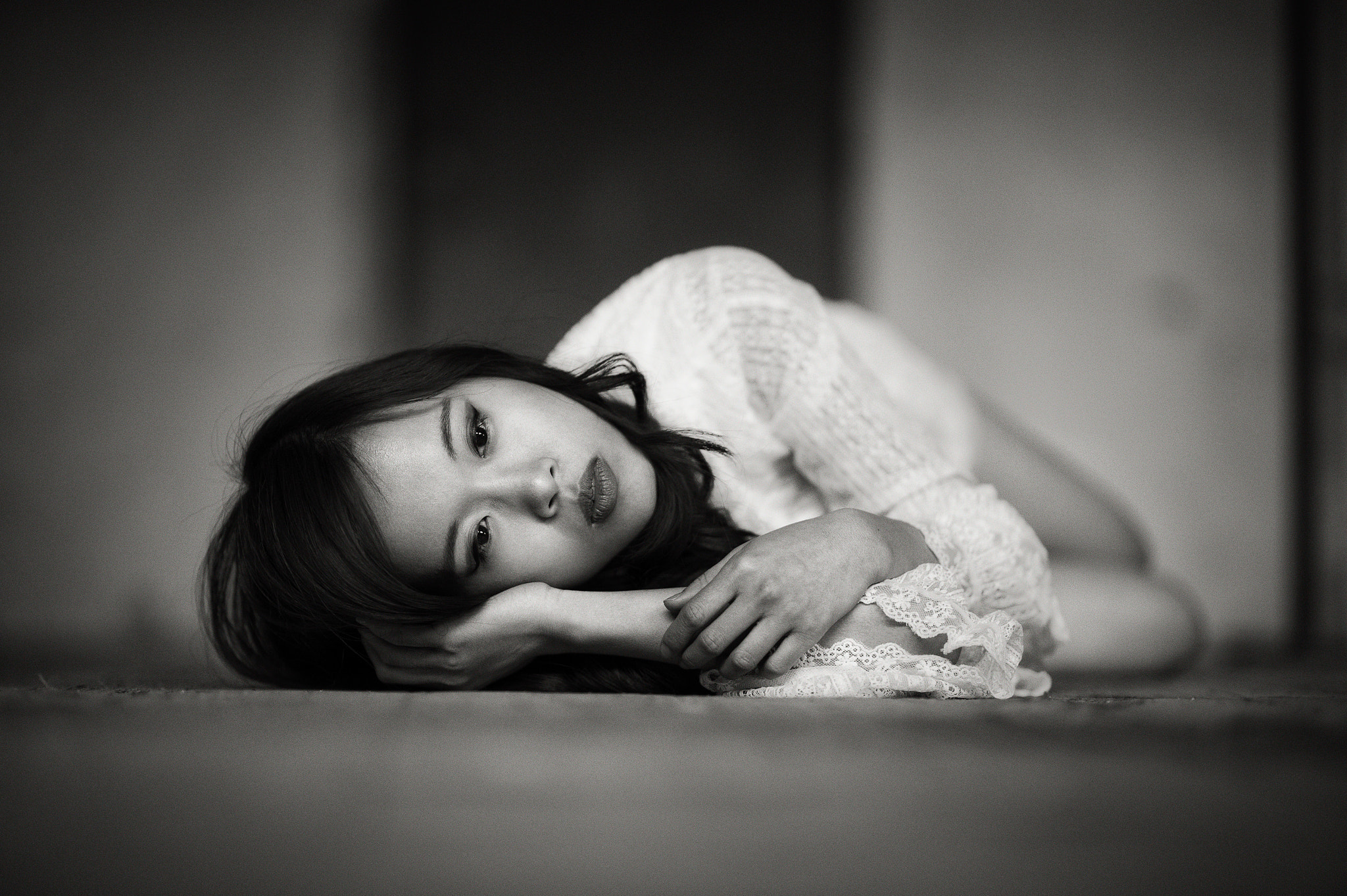 Photograph claims and consciousness by Florian Weiler on 500px