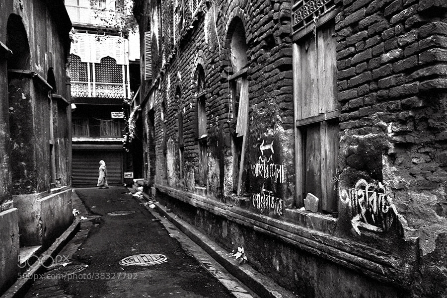 Photograph direction | kolkata by Soumya Bandyopadhyay on 500px