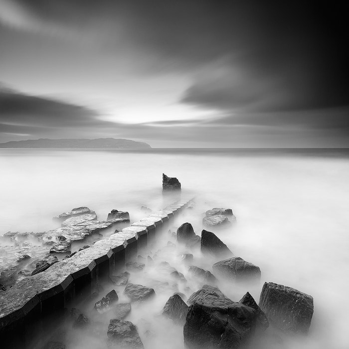 Photograph Into The Abyss by Pawel Klarecki on 500px