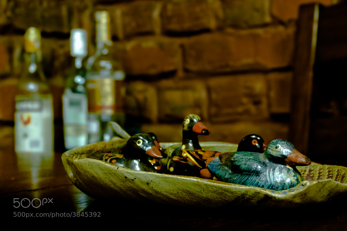 Photograph Parts collection  by Rucsandra Calin on 500px