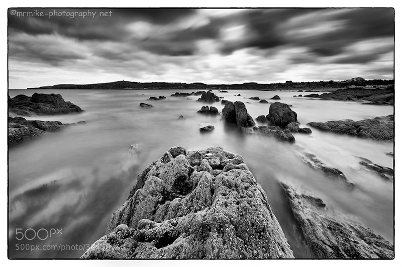 Photograph Untitled by mrmike-photography.net  on 500px