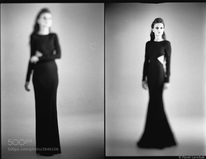 Photograph Untitled by Pavel Levchuk on 500px