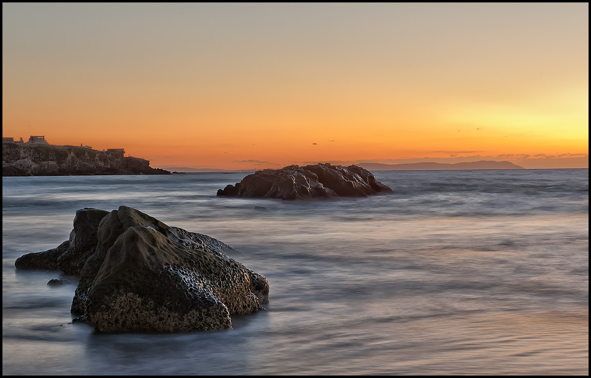 Photograph Playas del sur by César Comino García on 500px