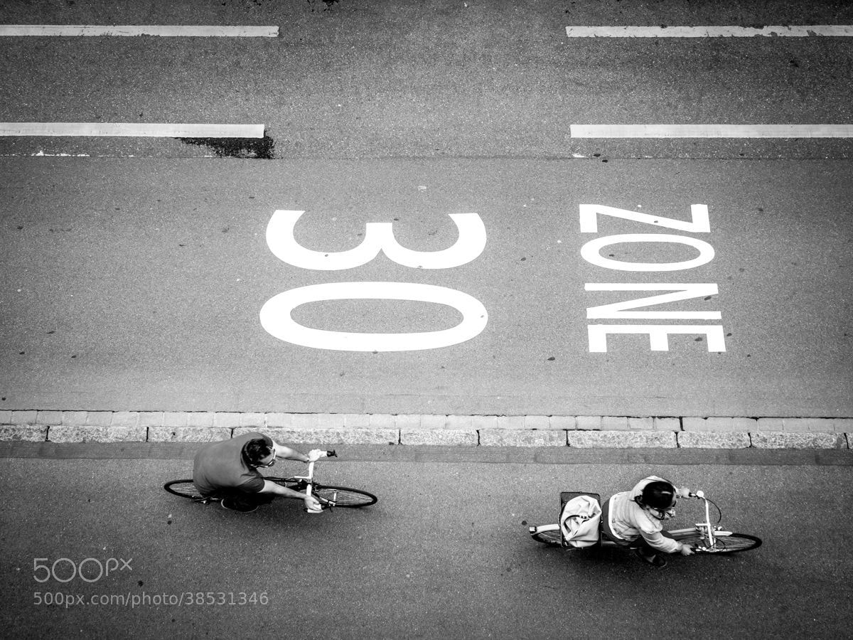 Photograph zone 30 by phil outside on 500px