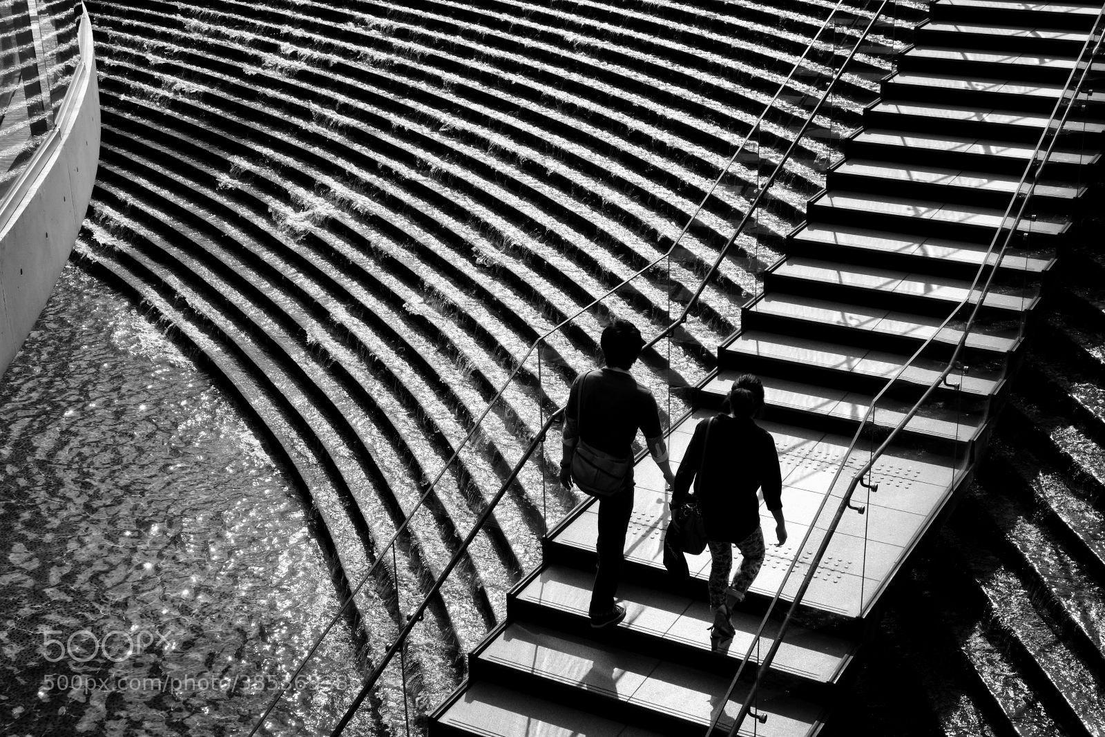 Photograph Untitled by Akira Ota on 500px