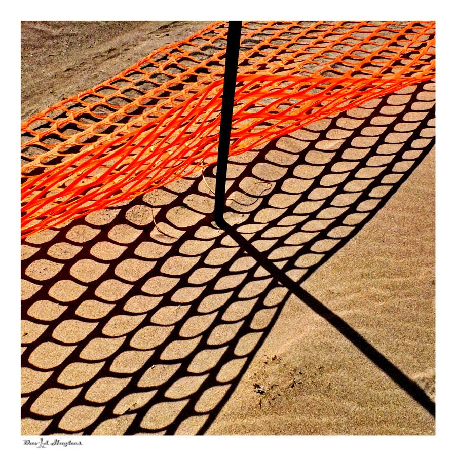 Myksang Fence III