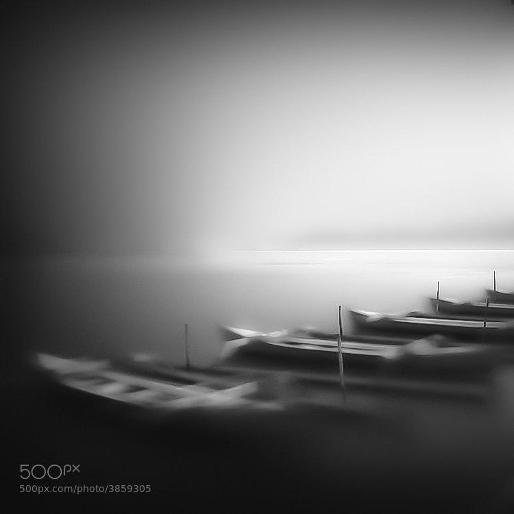 Photograph Venice Van Bali by Hengki Koentjoro on 500px