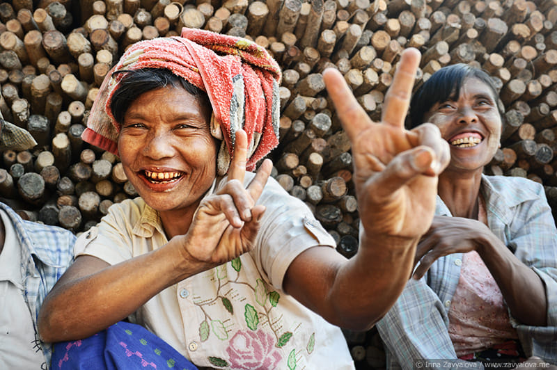 1000  images about BURMA - People (MYANMAR) on Pinterest