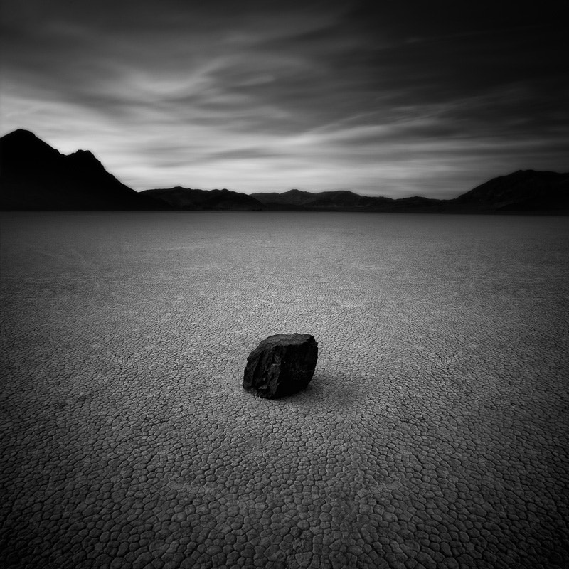 Photograph Ancient Stud by jeff mercader on 500px