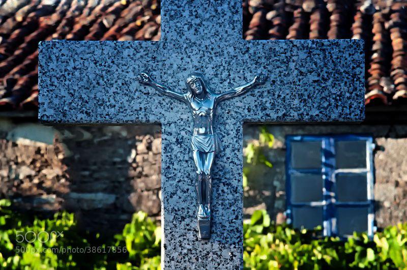 Camino de Santiago 2012  Gonzar - Palas de Rei - II ________________________  El Camino Continua.