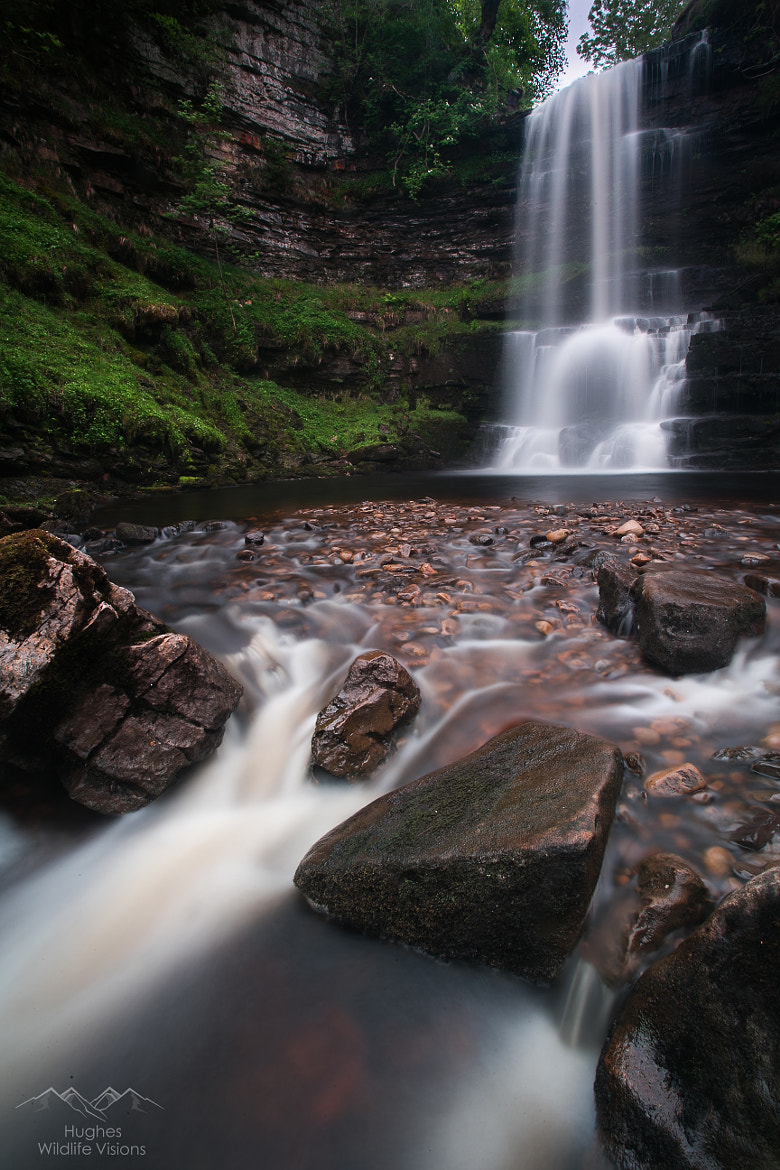 Photograph Paradise  by Tom  Hughes on 500px