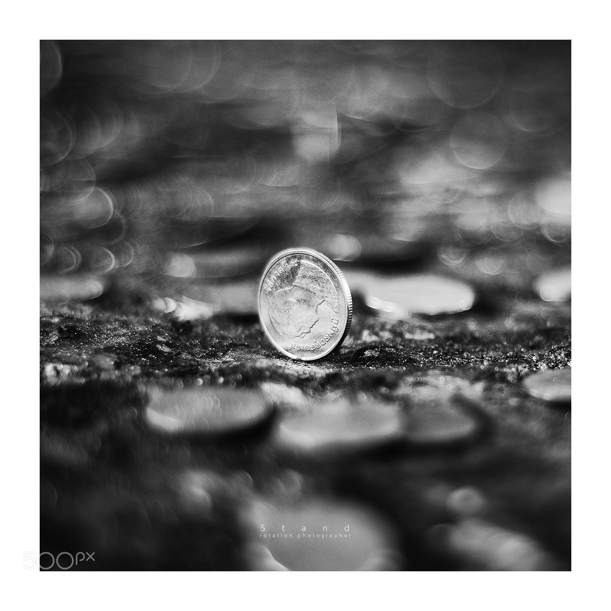 Photograph Stand by Jirawas Teekayu on 500px